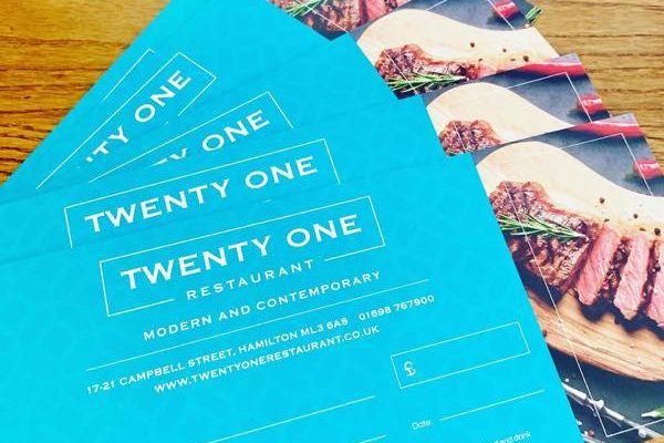 Twenty One RESTAURANT Hamilton29